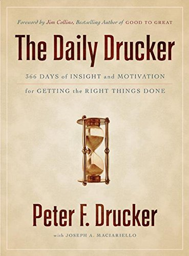 The-Daily-Drucker-366-Days-of-Insight-and-Motivation-for-Getting-the-Right-Things-Done