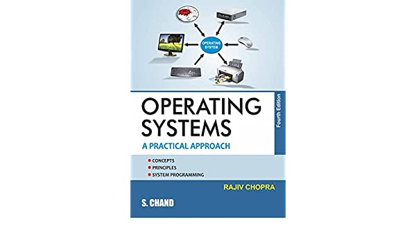 Amazon operating system a practical app ebook rajiv chopra amazon operating system a practical app ebook rajiv chopra kindle store fandeluxe Image collections