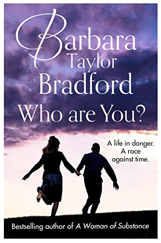 Download PDF Who Are You? - A gripping, suspenseful novella from the master storyteller