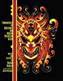 Fundamentals of Traditional and Modern Polynesian Tattoo, Roland Pacheco, 1478367148