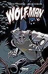 Wolf-Man, tome 2  par Robert Kirkman