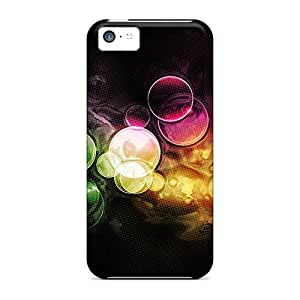 XiFu*MeiIphone Cases New Arrival For ipod touch 5 Cases Covers - Eco-friendly PackagingXiFu*Mei