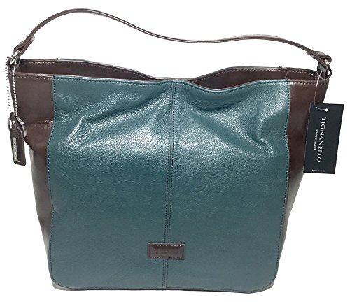 Handbags Tignanello - 5