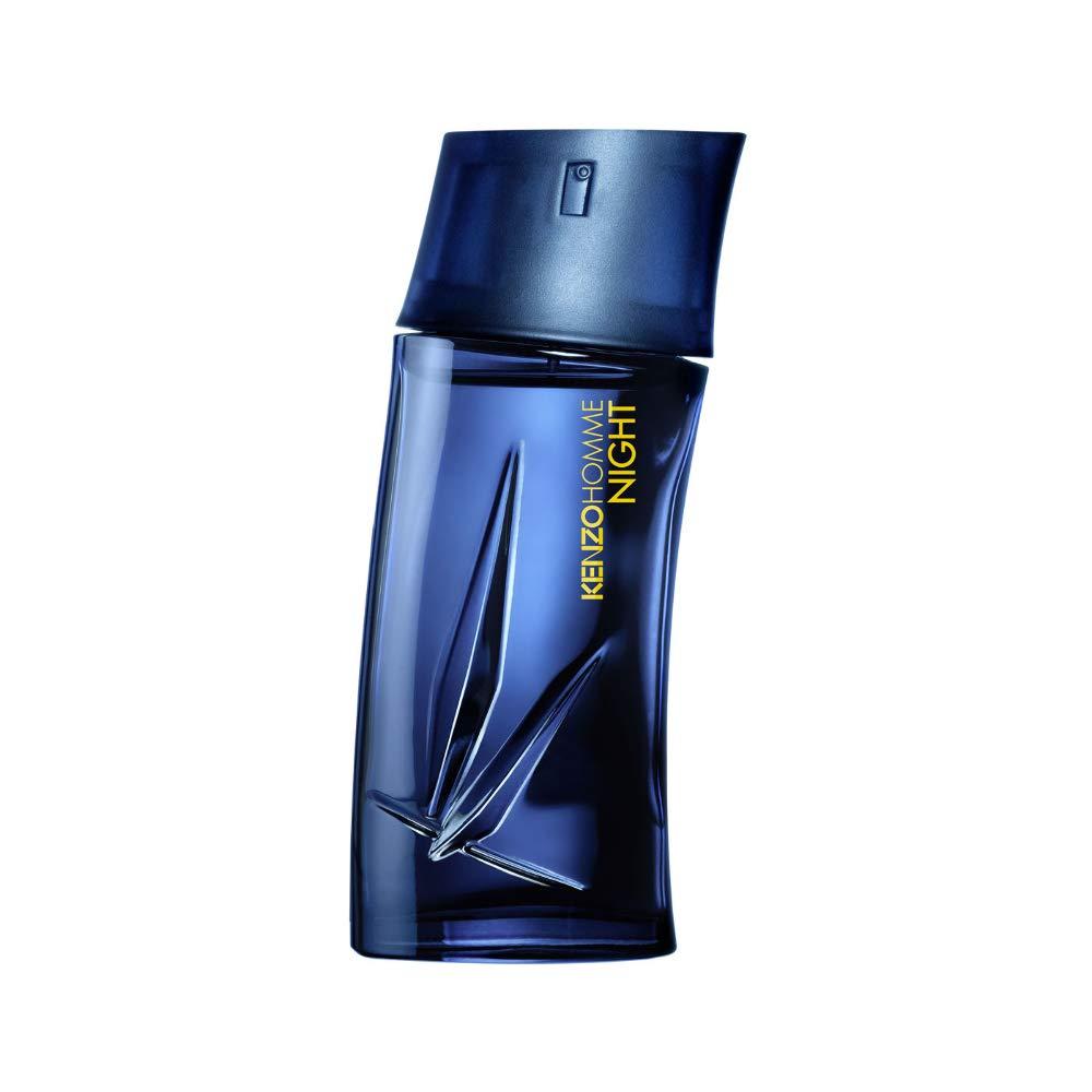 Kenzo 56474 - Agua de colonia, 100 ml