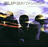 Is Everybody Listening by Supertramp (2002-01-22)