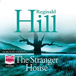 The Stranger House