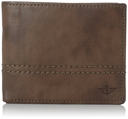 dockers-mens-essential-slim-passcase-wallet-with-removable-card-holder-and-interior-zipped-pocket