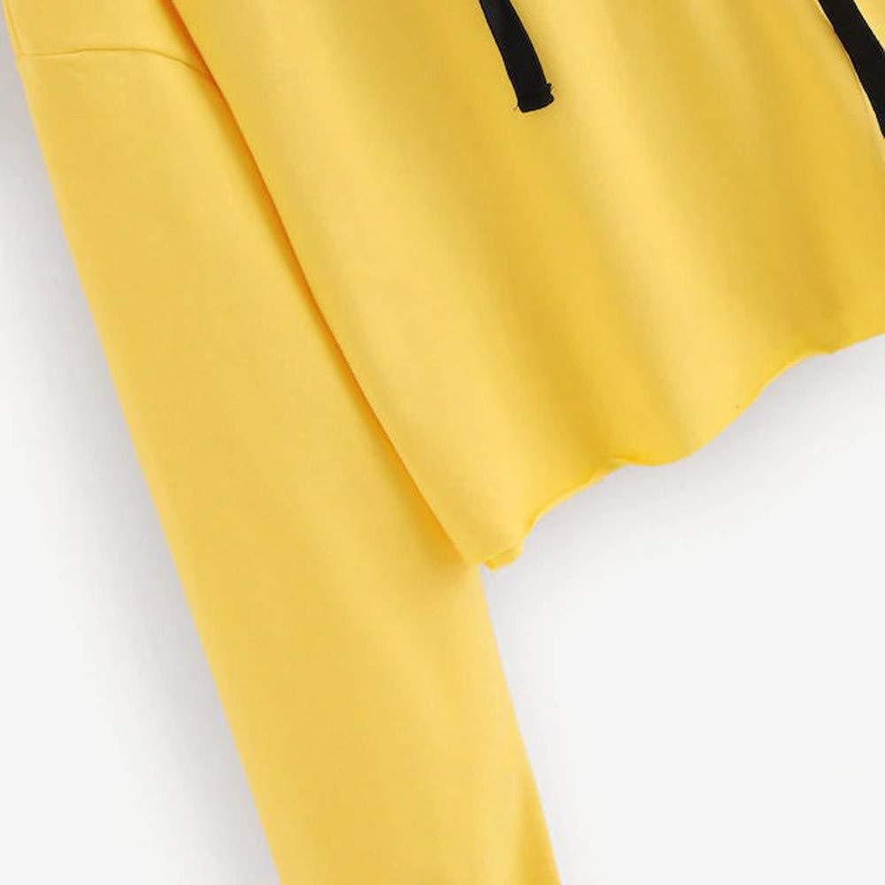 OldSch001 Hooded Sweartshirt for Teen Girls Cest LA Vie Paris Print Jumper Pullover Hoodie