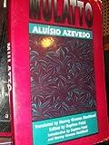 Mulatto, Azevedo, Aluisio, 0292704380