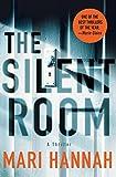 The Silent Room: A Thriller (Matthew Ryan)