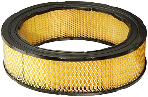 FRAM TGA160 Tough Guard Air Filter