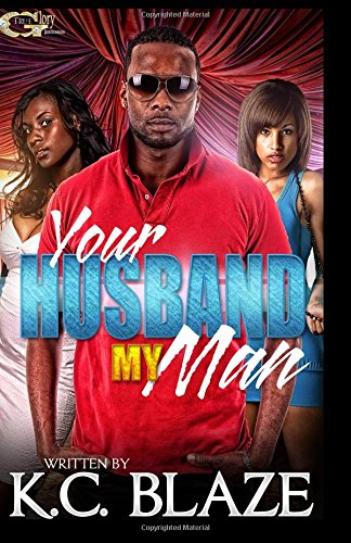 Your Husband My Man (Volume 1) pdf epub