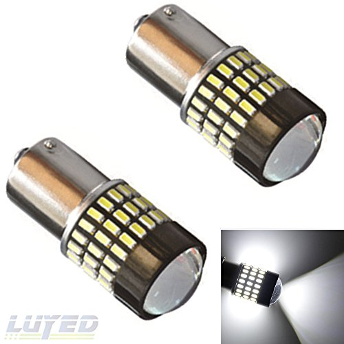 1003 Led Light - 9