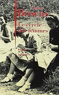 Le cercle des femmes : roman
