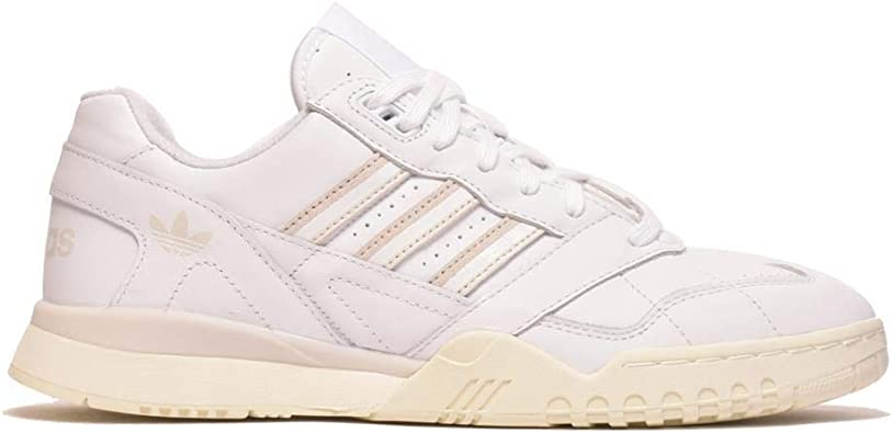 adidas A.r. Trainer, Chaussures de Fitness Homme: