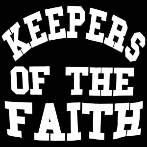 Keepers Of The Faith (DIGI)