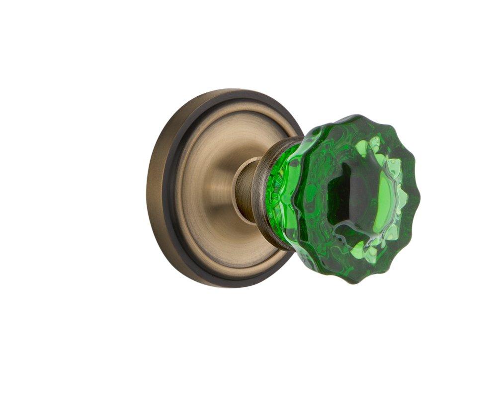 Hard-to-Find Fastener 014973248642 Grade 5 Fine Hex Cap Screws 1//2-20 x 4 Piece-25