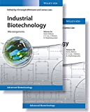 img - for Industrial Biotechnology: Microorganisms (Advanced Biotechnology) book / textbook / text book