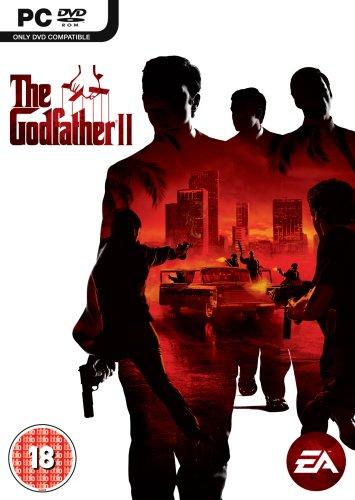 godfather 2 pc - 6