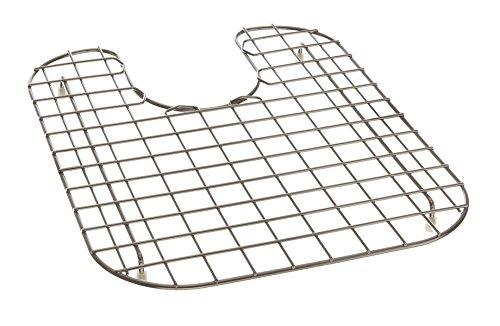 (Franke RG-36S Regetta Enhanced Bowl Sink Bottom Grid )
