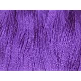 DMC Embroidery Floss Sold by the skein (550 Very Dark Violet)