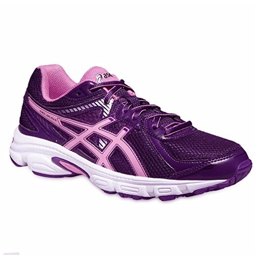 Entrainement Femme Asics ikaia Running De Chaussures Violet Gel 5 70OHOS6W