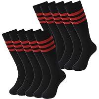 307b2792b Amazon Best Sellers  Best Men s Soccer Socks