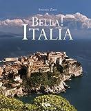 Bella Italia !