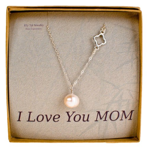 mothers-day-necklace-sterling-silver-and-solitaire-cultured-fresh-water-pearl-pendant-with-off-cente