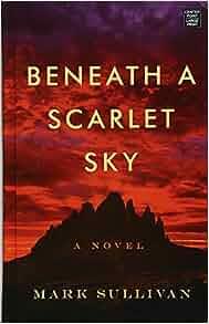 Books similar to Beneath a Harvest Sky (Desert Roses, #3)