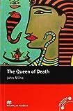 Queen of Death: Intermediate Level (Macmillan Readers)