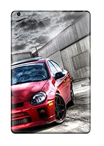New Arrival Srt 4 For Ipad Mini Cases Covers by icecream design