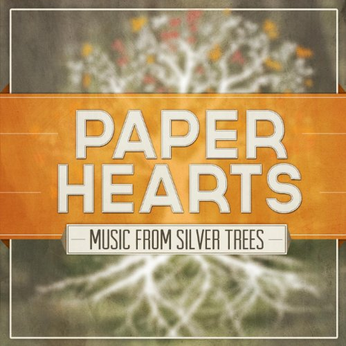 Paper Hearts (feat. Bailey ()