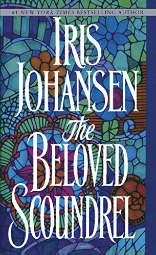 The Beloved Scoundrel: A Novel