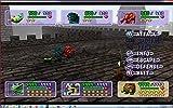 Yu-Gi-Oh! The Falsebound Kingdom (USA) 100% Unlocked Complete Memory Card