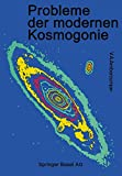 Probleme der Modernen Kosmogonie, Ambarsumjan, 3034853327