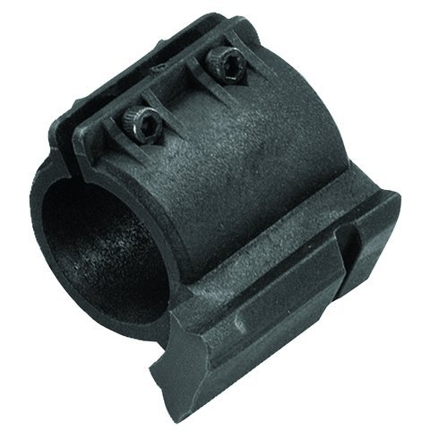 BENELLI TACTICAL MOUNT - Black