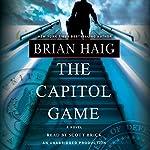 The Capitol Game | Brian Haig