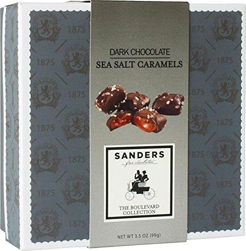 sanders-boulevard-dark-chocolate-sea-salt-caramels-one-size-multi