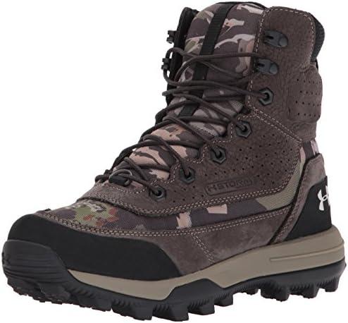 Under Armour Women s SF Bozeman 2.0 Hiking Boot