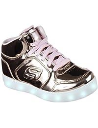 Kids Energy Lights-Dance-N-Dazzle Sneaker