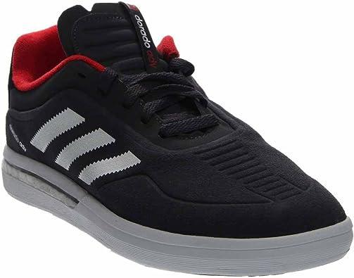 Sinceridad Desbordamiento voz  Adidas Dorado ADV: Amazon.ca: Shoes & Handbags