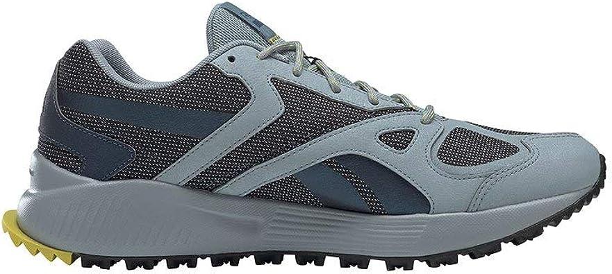 Reebok Lavante Terrain, Zapatillas de Running para Hombre: Amazon.es: Zapatos y complementos