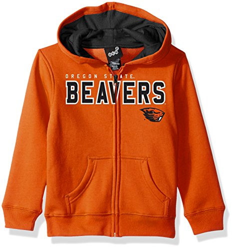 NCAA by Outerstuff NCAA Oregon State Beavers Kids & Youth Boys