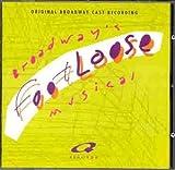 : Footloose - Original Broadway Cast