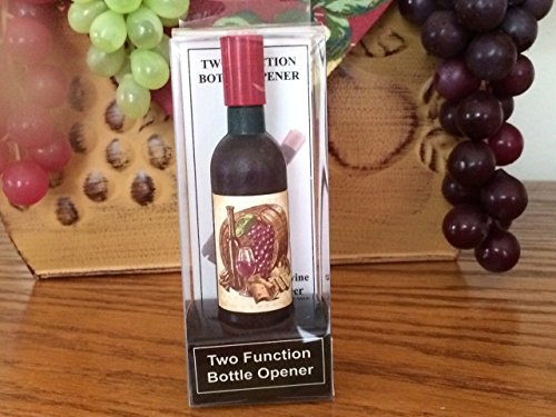Beautiful Barrel Wine Refrigerator Corkscrew