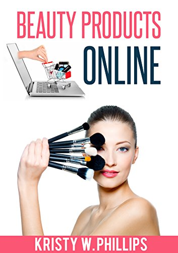 Beauty Products Online
