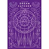 DreamCatcher-[Prequel] 1st Mini Album After Ver. CD+1p PhotoCard+64p Photobook K-POP SEALED dream catcher