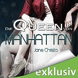 Die Queen von Manhattan (Die Prinzessin von New York 2)