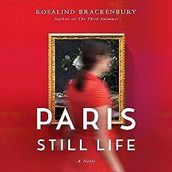 Paris Still Life